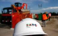 Il lavoro di Expo 2015