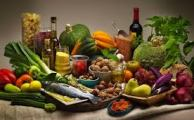 Expo 2015 dieta mediterranea