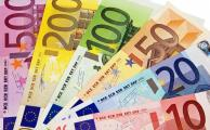 soldi euro Expo 2015