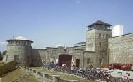 Campo di concentramento Mauthausen
