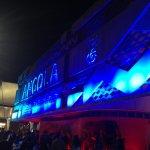 Expo 2015 Angola