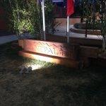 Expo 2015 Nepal