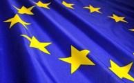 Riflessioni sull'Europa