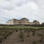 Venaria Reale Giardini