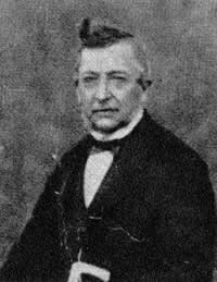 notaris J.H.Th.W. van den Ham te Lunteren