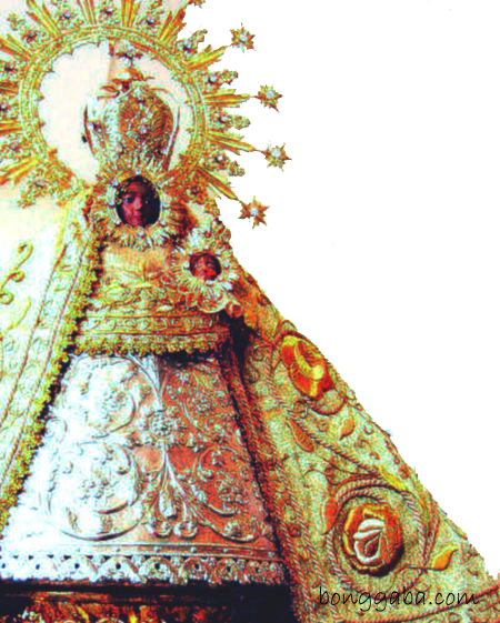Penafrancia 2010 Schedule: Our Lady of Penafrancia Celebrates 300 Years In Naga City