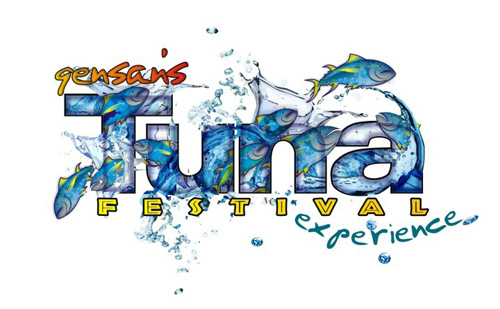 Tuna Festival 2010 Activities and Schedule