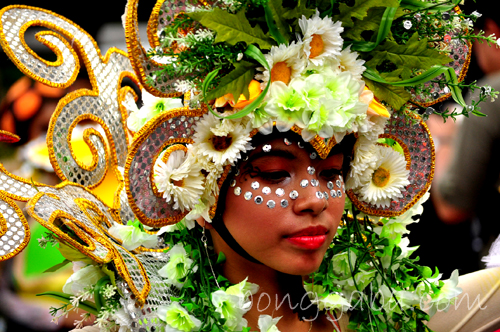 Caracol Festival 2011 Schedule