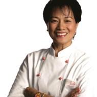 This January at the Maya Kitchen – Chef Jessie Sincioco