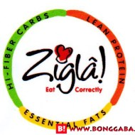 Zigla! A Healthy Modern Eats