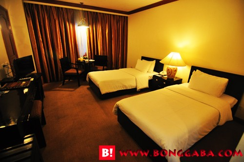 Apo View Hotel (2)