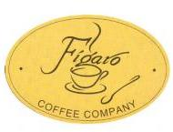 Figaro's All You Can Eat Dinner