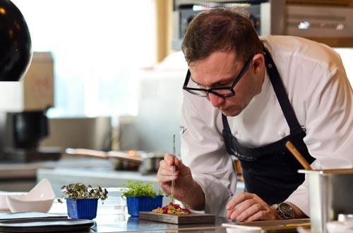 Chef-Luis-Gonzalez