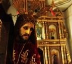 Cavite Visita Iglesia 2