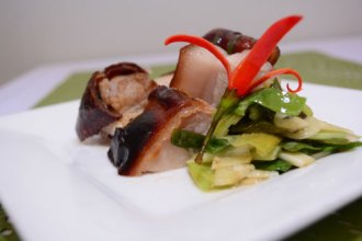 Stuffed-Rolled-Lechon-Belly-(1)