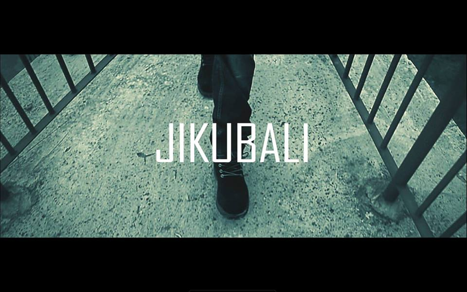 Download Ben Pol - Jikubali - art - DJ Vanviki Replay| ozara gossip