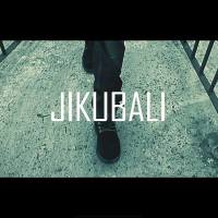 A song for that cold weather! Download Ben Pol - Jikubali [DJ Vanviki Replay]