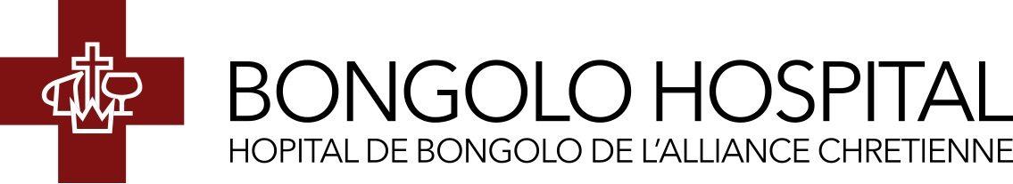 Bongolo Hospital