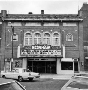 bonham-theatre-1973