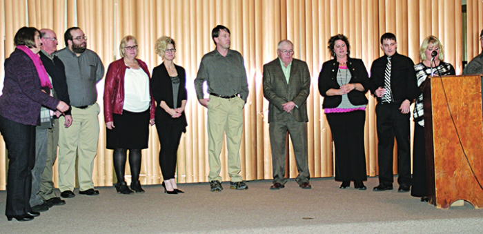 btp-chamber-award