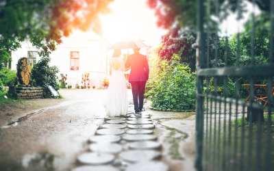 30 musiques pour un mariage en émotion