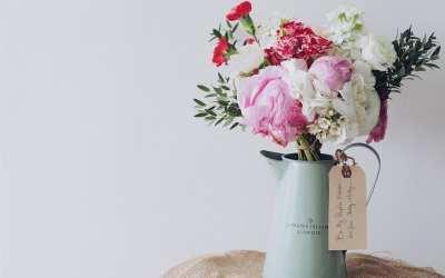 Comment choisir son bouquet ? Symbolique et couleurs de 45 fleurs