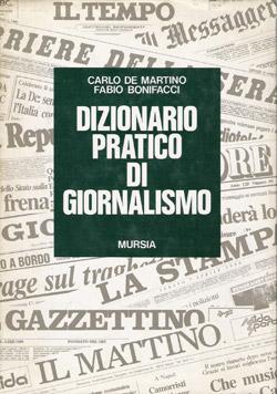 Dizionario-pratico-giornalismo