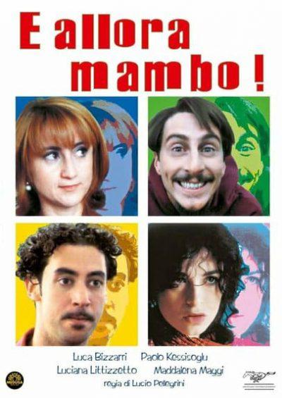 E-allora-Mambo-Bonifacci