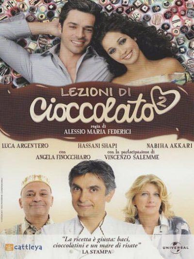 Lezioni-di-Cioccolato-2-Bonifacci