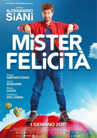Mister-Felicita-Bonifacci