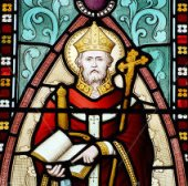 stock-photo-saint-boniface-victorian-stained-glass-window-created-in-depicting-the-former-patron-saint-of-58587346