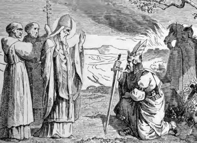 pls-Pope-Saint-Leo-the-Great