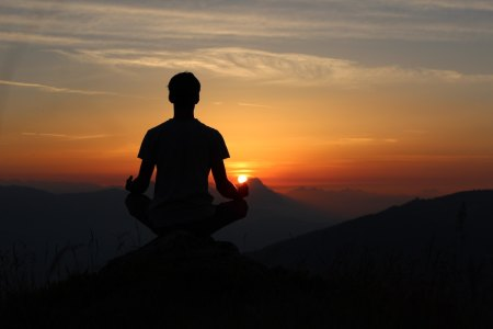 A Beginners Guide To Meditation