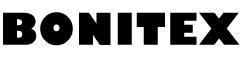 Logo empresa Bonitex