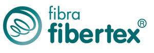 FIbra fibertex de Moshy - Bonitex