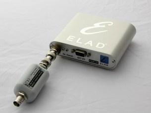 GI300 Fdm-s1