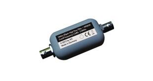 High Pass Filter HP0020