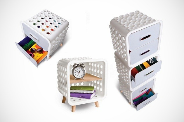 Crates Modular Furniture System (1)