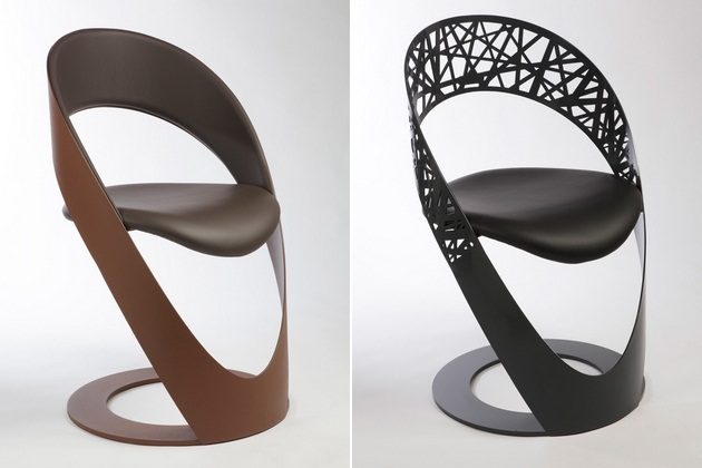 Stylish and Modern Chair Designs (3)