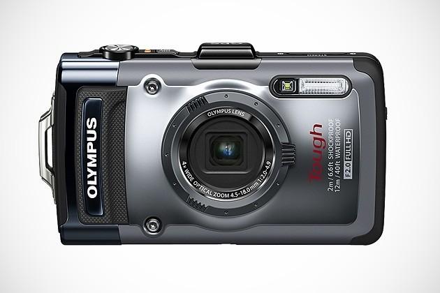 Olympus TG-1 iHS Tough Camera (3)