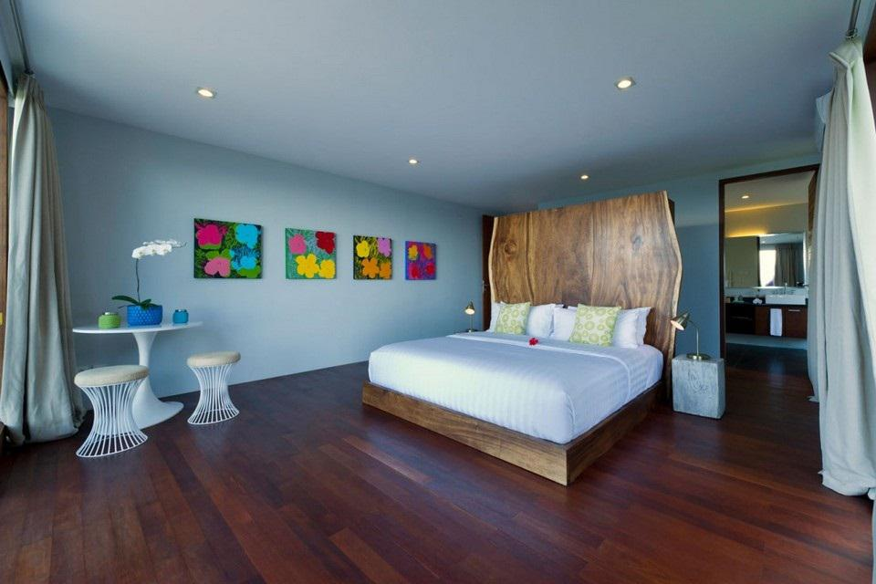 Luxury Malimbu Cliff Villa in Indonesia (14)