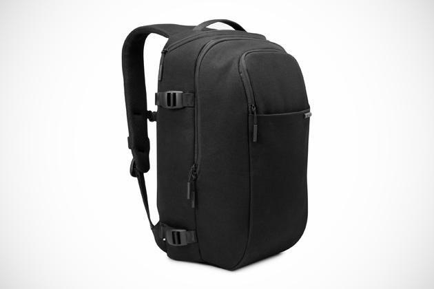DSLR Pro Pack Camera Bag