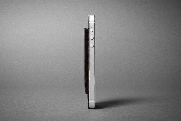 Killspencer iPhone Card Carrier 2.0