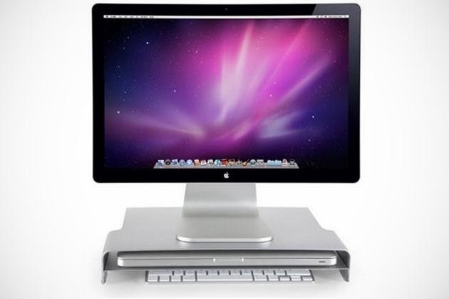 LapTuk Pro Shelf for Macbook (1)