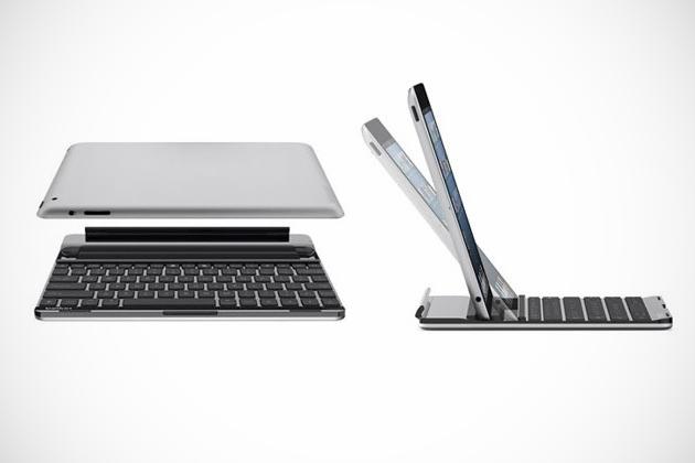Belkin FastFit Keyboard Cover (3)