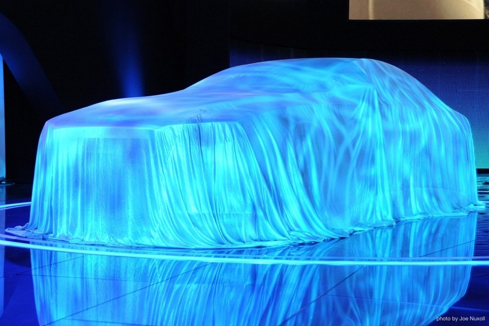 Hyundai HCD 14 Concept (1)