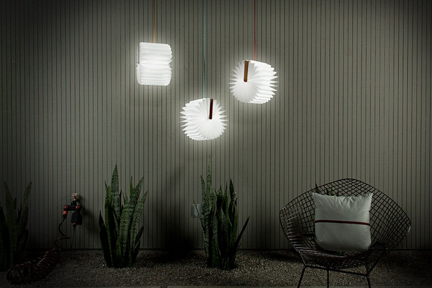 Lumio Creative Book Lamp (2)