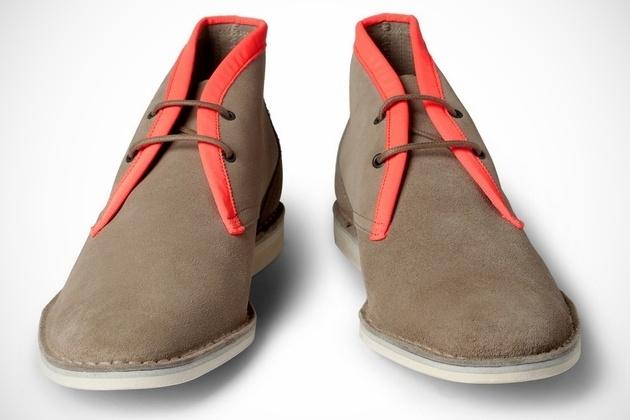 Pierre Hardy Chukka Boots '13 (2)
