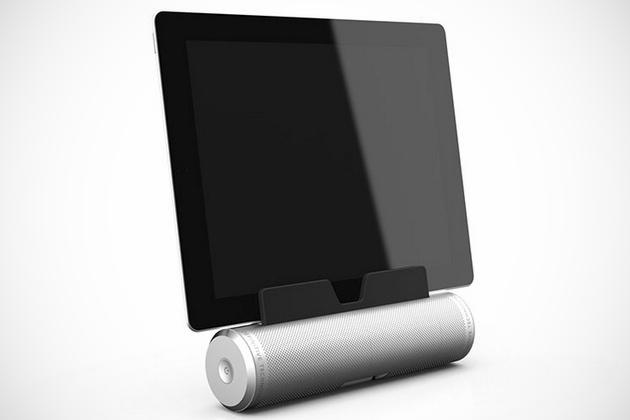 Sound Cylinder by Definitive Technology (1)