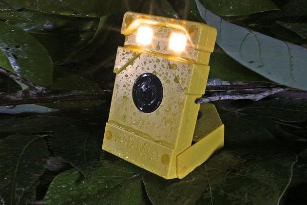 WakaWaka Light (3)